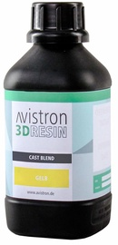 Avistron 3D Resin Cast Blend Yellow 1L