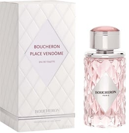 Boucheron Place Vendome 30ml EDT