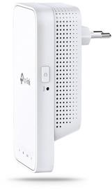 TP-Link RE300 AC1200 Mesh WiFi Range Extender