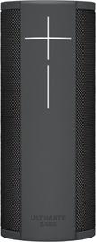 Belaidė kolonėlė Ultimate Ears Megablast Black