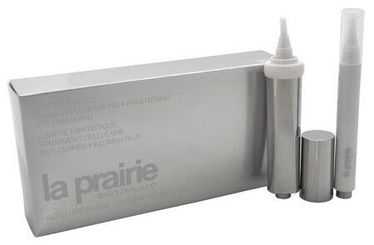 La Prairie Light Fantastic Cellular Concealing Brightening Eye 2x2.5ml 30