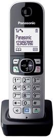 Panasonic KX-TG6812PDM Grey