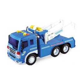 Žaislinė mašinėlė 601603551/WY330B