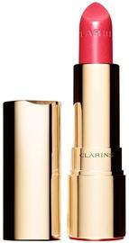 Clarins Joli Rouge Brillant Lipstick 3.5g 26