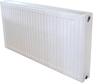 Demir Dokum Steel Panel Radiator 22 White 500x400mm