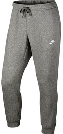 Nike NSW Jogger Pants 804408 063 Grey M