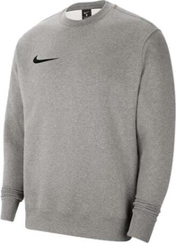 Nike Park 20 Sweatshirt CW6902 063 Grey S