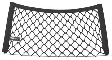 Botteri Pocket Net with Metal Support 16375