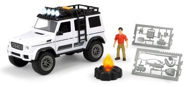 Dickie Toys Adventure Set 203835002