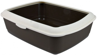 Trixie 40310 Classic Litter Tray
