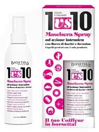 Bioetika 1vs10 Intensive Mask Spray 150ml