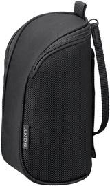 Sony LCS-BBJ Carry Case Black