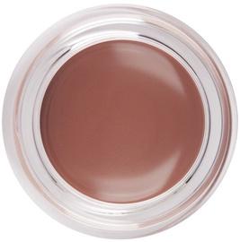 Inglot AMC Lip Paint 4.5g 51