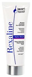 Rexaline Hydra Shock Hyper Hydrating Mask 75ml