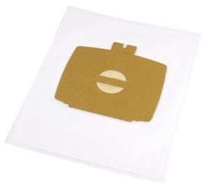 HQ Vacuum Cleaner Bags x 4