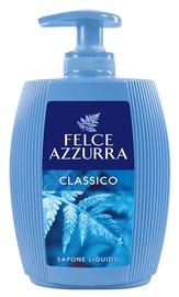 Felce Azzurra Original Liquid Soap 300ml