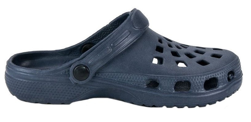 Czasnabuty Shoes 52200 Blue 36