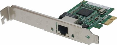 LevelOne GNC-0112 PCIe RJ45 Gigabit Ethernet