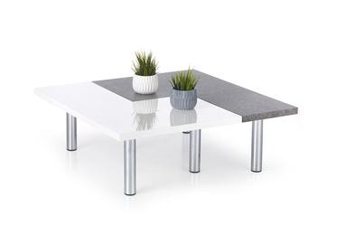 Kavos staliukas Itaka, 90 x 90 x 30 cm