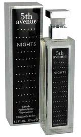 Elizabeth Arden 5th Avenue Night 125ml EDP