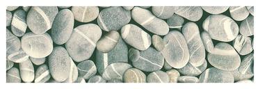Venilia Decor Gekkofix Adhesive Film 10193 45cmx15m Stones