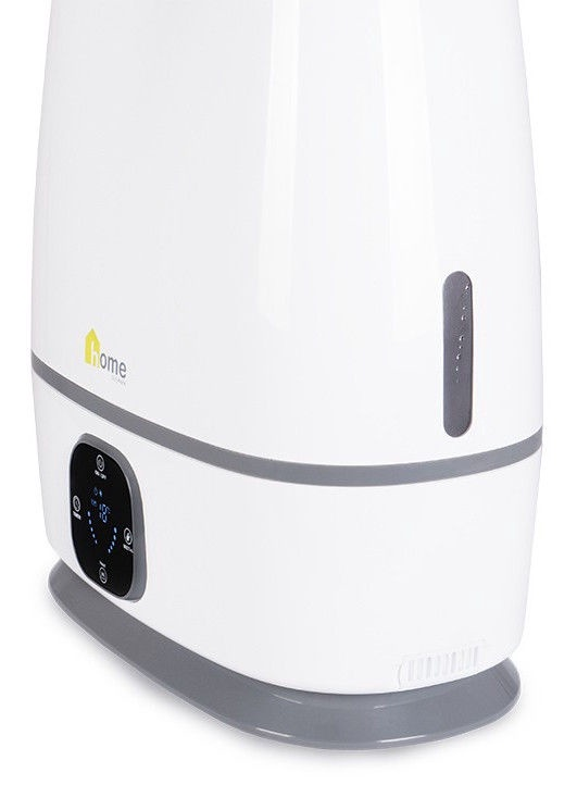 Overmax Air Humidifier OVH-AERI 6.0