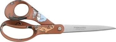 Fiskars Moomin Universal Scissors Sniff 21cm
