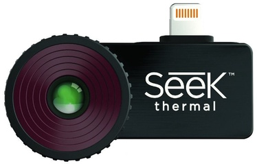 PowerNeed Seek Thermal Compact Pro For iOS FF