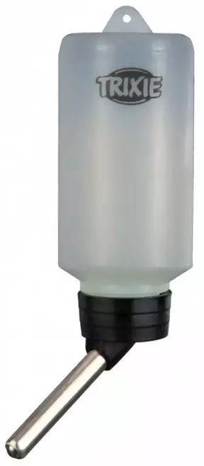 Trixie Water Bottle 100ml