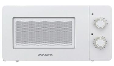 Daewoo KOR-5A17W