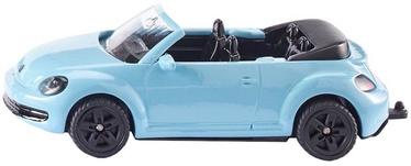 Siku VW The Beetle Convertible 1505