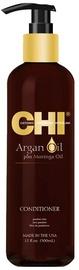 Plaukų kondicionierius Farouk Systems CHI Argan Oil Plus Moringa Oil Conditioner, 355 ml