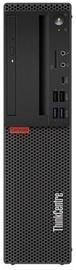 Lenovo ThinkCentre M720 SFF 10ST007BPB