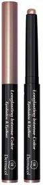 Dermacol Long-Lasting Intense Colour Eyeshadow & Eyeliner 1.6g 02