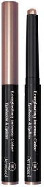 Dermacol Long-Lasting Intense Colour Eyeshadow & Eyeliner 1.6g 02