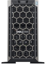 Dell PowerEdge T440 Tower Server 210-AMEI-273460402