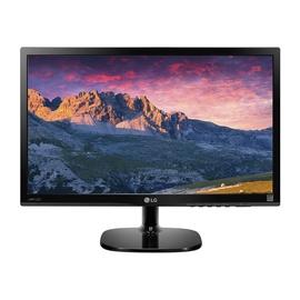 """Monitorius LG 22MP48D-P, 21.5"""""""