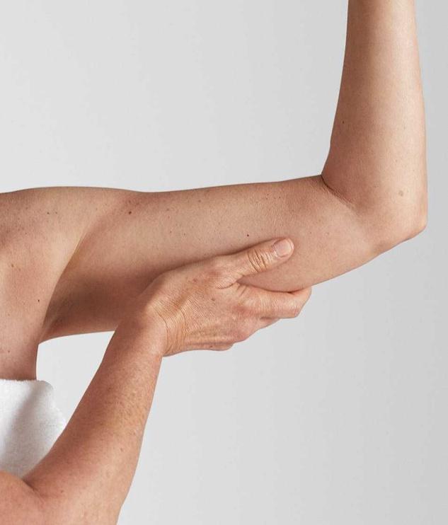 Крем для тела StriVectin Crepe Control Tightening, 200 мл
