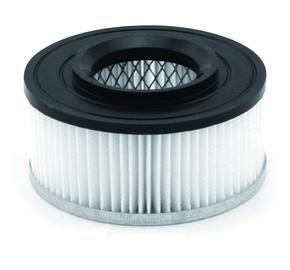Фильтр для пылесоса Flammifera K-405 Ash Filter
