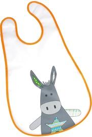 Fashy My XXL Bib Set Donkey 1749