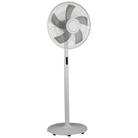Ventilators gridas Midea FS40-18BR, 60W