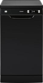 Bomann GSP863 Black