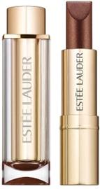 Estee Lauder Pure Color Love Lipstick 3.5g 160