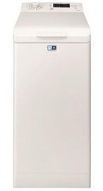 Electrolux EWT1262ISW