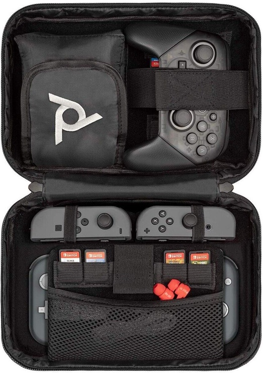 Аксессуар PDP Commuter Case Switch Elite Edition