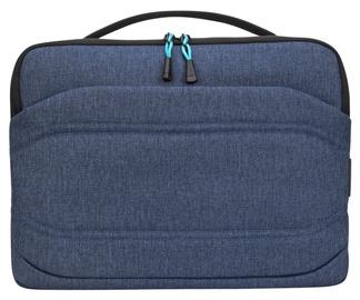 Targus Groove X2 Slim Case 15 Navy