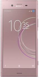 Sony G8341 Xperia XZ1 Venus Pink