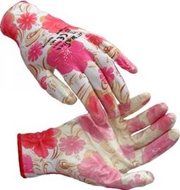Рабочие перчатки Artmas S RnitFlo 4750959048412