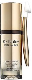 Estee Lauder Re-Nutriv Ultimate Diamond Transformative Eye Serum 15ml