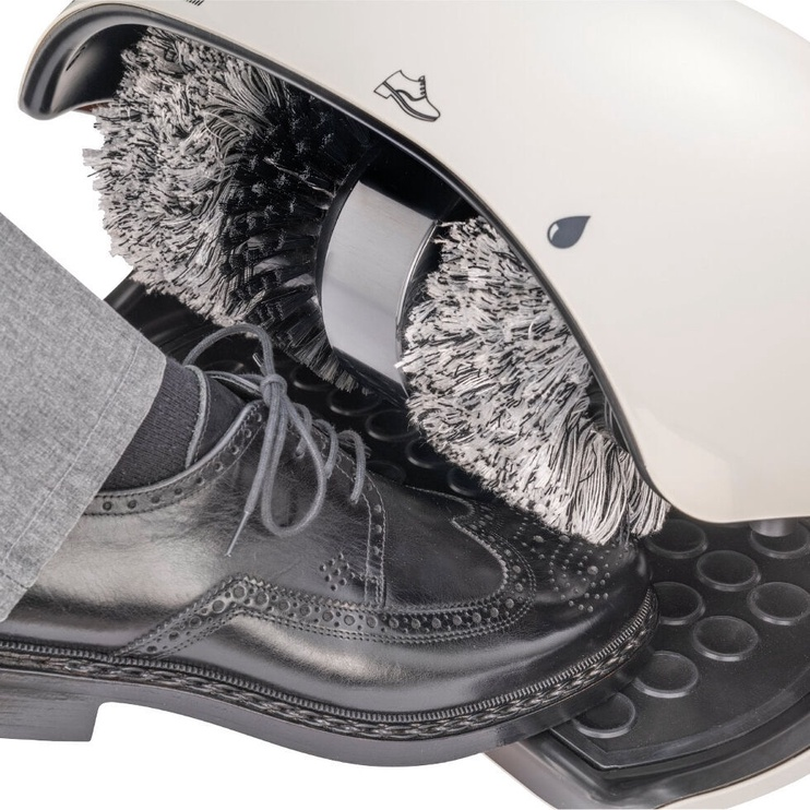 Средство для ухода за обувью Caso Shoe Polishing Machine ShoeShine 5455